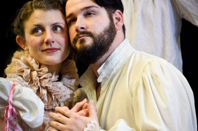 Free tickets now available for The Duchess of Malfi