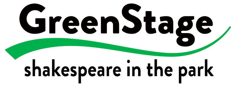 GreenStage sports new look for 30th season of free Shakespeare