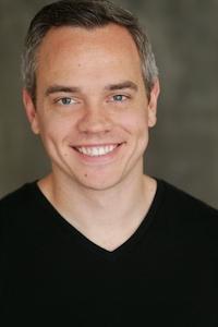 Chris Allen