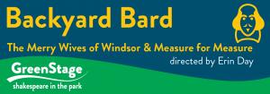 Backyard Bard