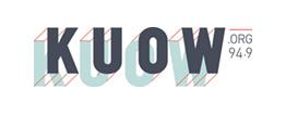 KUOW 94.9