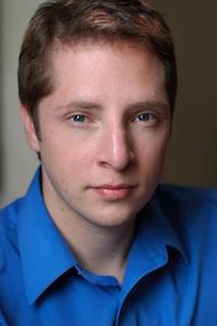 Anthony Duckett