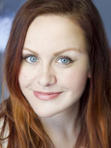 Caitlin Macy-Beckwith