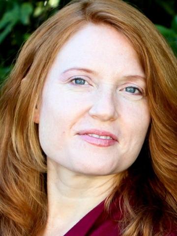 Carol Gnojewski