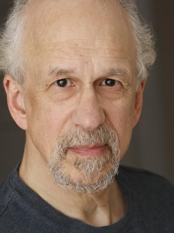David S. Klein